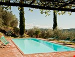Photo of Tuscan Farmhouse with Views and Private Pool
