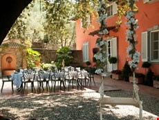 Photo of Large Tuscany Villas with a Private Pool and Olive Groves