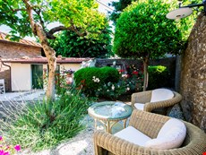 Photo of Charming Farmhouse with a Private Courtyard in Cortona