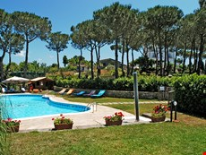 Photo 2 of Reviews of Large Luxury Villa Near Sorrento with Private Pool and Walking Distance to Small Town