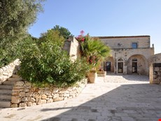 Photo of Large Villa with Private Pool in Sicily
