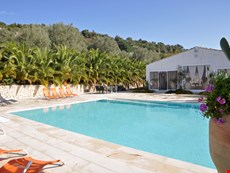 Photo 2 of Large Villa with Private Pool in Sicily