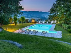 Photo of Farmhouse in Umbria with a Private Pool