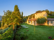 Photo 2 of Farmhouse in Umbria with a Private Pool