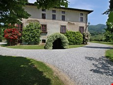 Photo 2 of Historic 16th Century Villa in Tuscany with  Private Pool and Shared Tennis Court