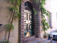 Photo 2 of Reviews of Tuscany Apartment in Lucca