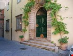 Photo of Tuscany Apartment in Lucca