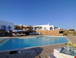 Photo of Large Greek Island Villa with Views of the Aegean Sea and Within Walking Distance of Town