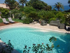 Photo of Villa Near Cannes with a Private Pool