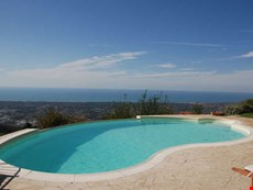 Photo 2 of Villa in Tuscany Near the Coast and Walking Distance to Village