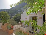 Photo of Apartment rental in Amalfi