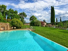 Photo 2 of Reviews of Ancient Hamlet in Tuscany near Florence