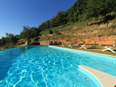 Photo 2 of Reviews of Charming Coastal Villa with Views Near the Cinque Terre