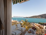 Photo of Charming Apartment in Seaside Town of Portovenere