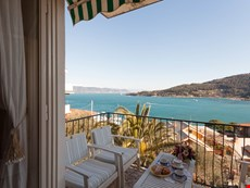 Photo 1 of Reviews of Charming Apartment in Seaside Town of Portovenere