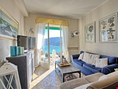Photo 2 of Reviews of Charming Apartment in Seaside Town of Portovenere