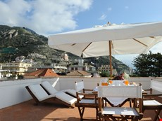 Photo 1 of Historic Amalfi Coast Apartment in Maiori