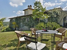 Photo of Large Villa in the Florentine Hills