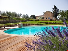 Photo 1 of Beautiful Chianti Villa with Guest Cottage and Private Infinity Pool