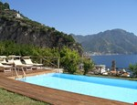 Photo of Luxury Amalfi Coast Villa within Walking Distance of Amalfi Town