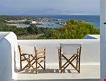 Photo of Large Paros Villa near Sandy Beach with Views