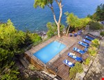 Photo of Seaside Villa Near Sorrento with Private Pool and Access to Sea