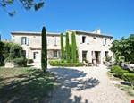 Photo of Provence Villa in a Village with Pool and Gardens