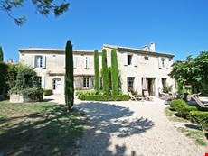 Photo 1 of Provence Villa in a Village with Pool and Gardens