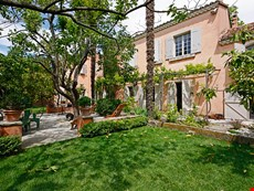 Photo of Provence Villa Near St Remy with Indoor and Outdoor Pools