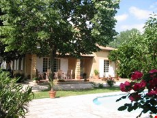 Photo 1 of Typical Villa in Provence for Large Family