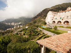 Photo 2 of Amalfi Coast Villa with Pool Near Village