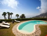 Photo of Amalfi Coast Villa with Pool Near Village
