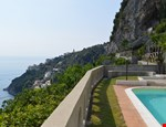 Photo of Amalfi Coast Villa with Pool and Views