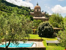 Photo 1 of Reviews of Private Italian Cottage Located Near Historical Cortona