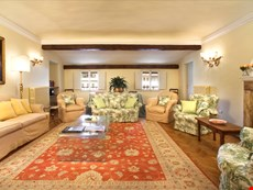 Photo 2 of Large and Spacious Apartment in Florence near Historic Center