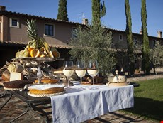Photo 2 of Reviews of Beautiful Tuscan Villa on a Large Estate