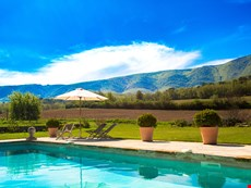 Photo 2 of Family-Friendly Luberon Villa with Guest House