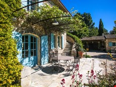 Photo of Family-Friendly Provence Farmhouse with Two Guest Houses