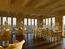 Photo 2 of Reviews of Beautiful Tuscany Villa for a Large Group with Spectacular Views