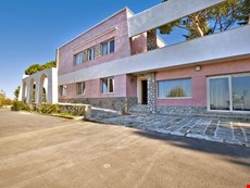 Photo 2 of Reviews of Villa with Pool Near Sorrento and Walking Distance to Village