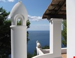 Photo of Villa with Panoramic Views and Pool on Capri