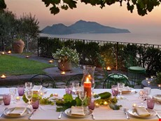 Photo 2 of Sorrento Peninsula Villa with Spectacular Views