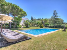 Photo of Luxury Villa in Spain Near Beaches and Barcelona