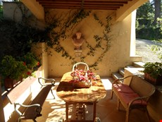 Photo 1 of Reviews of Villa in Tuscany Near Certaldo and the Chianti Region
