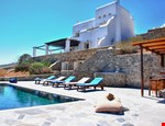 Photo of Beautiful Mykonos Villa