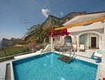 Photo of Beautiful Villa with Pool Near a Town and Village