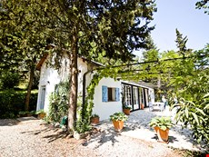 Photo 1 of Villa Rental with Private Pool in Provence