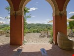 Photo of Farmhouse Rental in Tuscany, Palaia