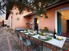Photo 2 of Reviews of Island Villa in Sicily Within Walking Distance to the Water