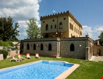 Photo of Villa Pina